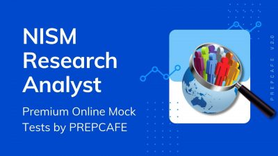 NISM-Series-XV-Research-Analyst-Mock-Tests