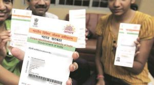 Now, Aadhar Card mandatory for NISM Certifications and CPE