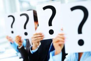 NISM Job Profiles for Finance and Non-Finance Graduates