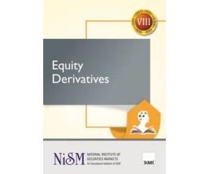NISM Series VIII Equity Derivatives Workbook Free PDF Download